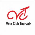 Vélo Club Tourvain